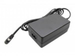 Power supply 0957-2229