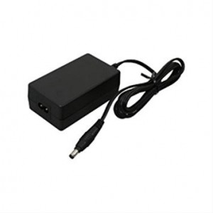 AC adapter  0957-2340