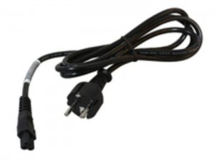 Power cord 213350-001