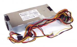Power supply 460004-001