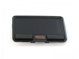 TouchPad 487134-001