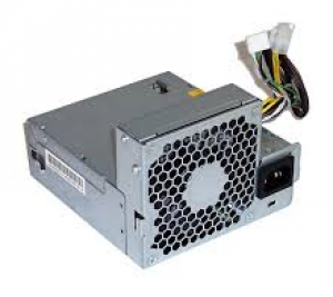 Power supply 508152-001