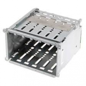 HDD cage 511784-001