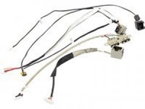 Cable kit 535757-001