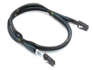 Cable Assy 591734-B21