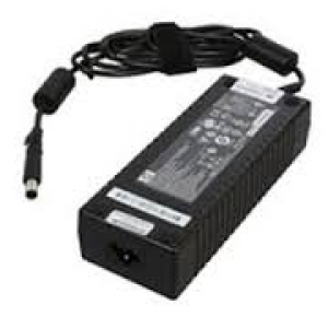 AC adapter 592491-001