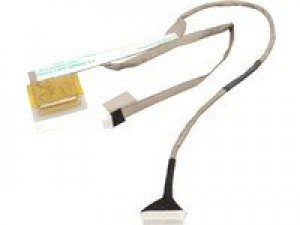 Cable 600925-001