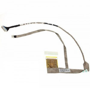 Cable 606972-001