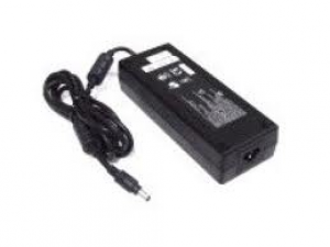 AC adapter 613150-001