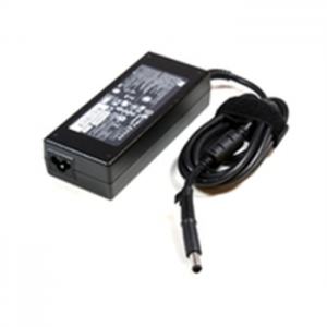 AC adapter 613154-001