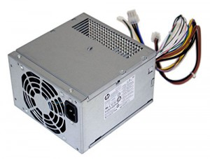 Power supply 613765-001