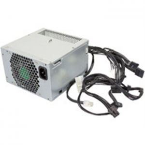 Power supply 619564-001