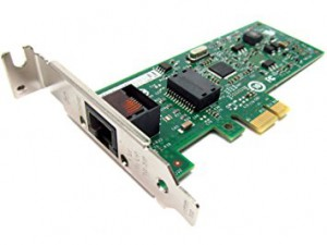 Network card 635523-001