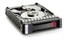 Fibre channel HDD 671148-001