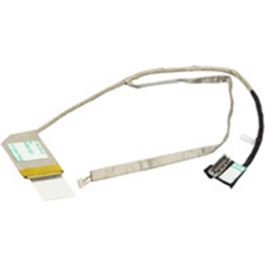 Display panel cable 686256-001