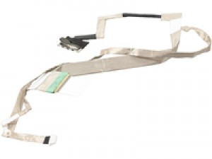 Display cable kit 693064-001