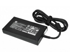 AC adapter 693706-001