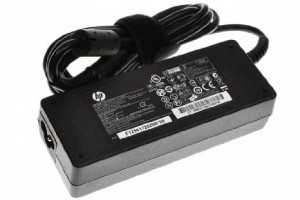 Power supply 693712-001