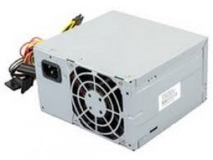 Power supply 702452-001
