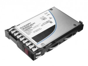 Solid-state drive 718300-001
