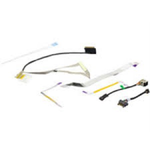 Cable 721936-001