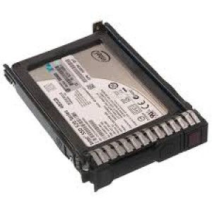 Solid-state drive 739959-001