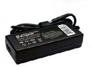 Power supply 741727-001
