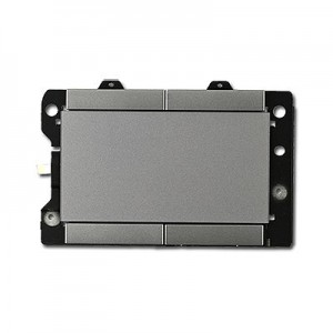 Touchpad 797438-001