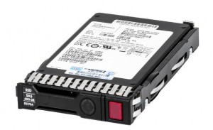 Solid state drive 822784-001