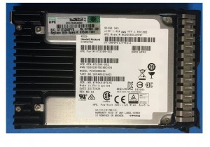 Solid state drive 872505-001