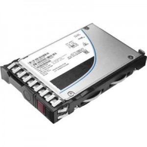 Solid-state drive  872518-001