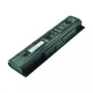 Battery HP TS10 24