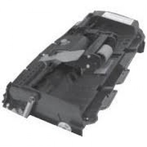 ADF assembly CE863-60101