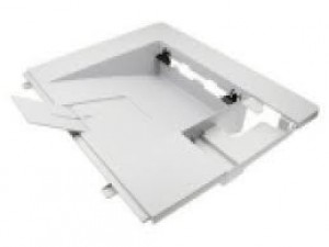 MEA cover top JC97-02442A