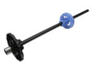 Spindle Q5669-60710