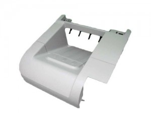 Top cover assy RM1-4552-040CN
