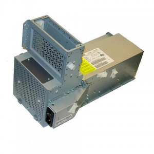 Power supply CQ113-67008